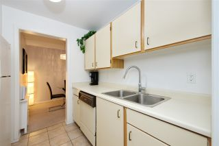 """Photo 18: 214 10662 151A Street in Surrey: Guildford Condo for sale in """"Lincoln Hill"""" (North Surrey)  : MLS®# R2501771"""