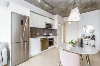 Photo 5: 2601 1010 6 Street SW in Calgary: Beltline Apartment for sale : MLS®# A1126693