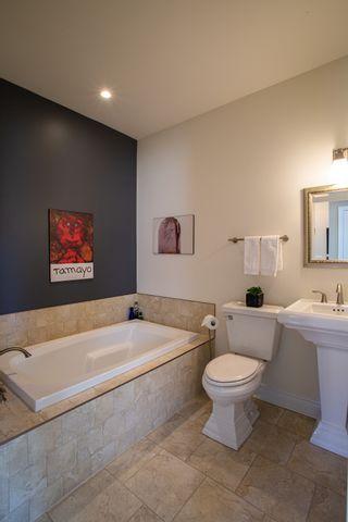 Photo 11: 701 120 E University Avenue in Cobourg: Condo for sale : MLS®# X5155005