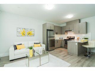 Photo 18: 15690 GOGGS Avenue: White Rock House for sale (South Surrey White Rock)  : MLS®# R2308953