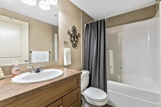 Photo 39: 6 Crystal Green Grove: Okotoks Detached for sale : MLS®# A1076312