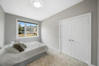 Photo 21: 5031 23 Avenue NW in Calgary: Montgomery Semi Detached for sale : MLS®# A1136708
