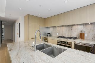 "Photo 5: 2607 1351 CONTINENTAL Street in Vancouver: Downtown VW Condo for sale in ""Maddox"" (Vancouver West)  : MLS®# R2240784"