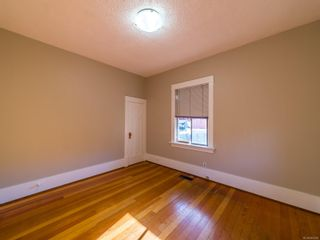 Photo 18: 605 Comox Rd in : Na Old City House for sale (Nanaimo)  : MLS®# 865900