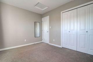 Photo 27: : Beaumont House Half Duplex for sale : MLS®# E4266400