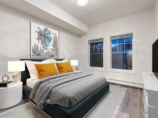 Photo 27: 202 60 ROYAL OAK Plaza NW in Calgary: Royal Oak Apartment for sale : MLS®# A1026611