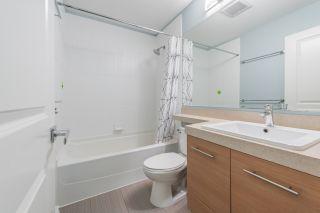"Photo 13: 41 15788 104 Avenue in Surrey: Guildford Townhouse for sale in ""Bishop Creek"" (North Surrey)  : MLS®# R2475878"