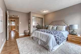 Photo 18: 7 2440 14 Street SW in Calgary: Upper Mount Royal Row/Townhouse for sale : MLS®# A1093571