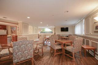Photo 24: 209 8775 JONES ROAD in Richmond: Brighouse South Condo for sale ()  : MLS®# R2233058