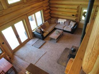 Photo 14: 391043 Range Road 5-0 Road: Condor Agriculture for sale : MLS®# A1122824