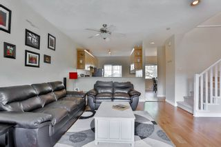 """Photo 5: 26 18181 68 Avenue in Surrey: Cloverdale BC Townhouse for sale in """"Magnolia"""" (Cloverdale)  : MLS®# R2061851"""
