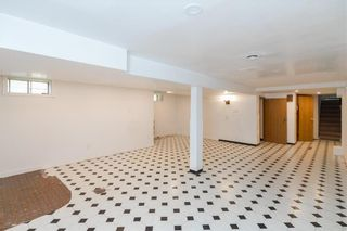 Photo 29: 54 Lydia Street in Winnipeg: West End Residential for sale (5A)  : MLS®# 202123758