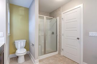 Photo 15: 616 21 Avenue NW in Calgary: Mount Pleasant Detached for sale : MLS®# A1121011