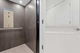 """Photo 31: 2403 125 E 14 Street in North Vancouver: Central Lonsdale Condo for sale in """"Centreview"""" : MLS®# R2595571"""