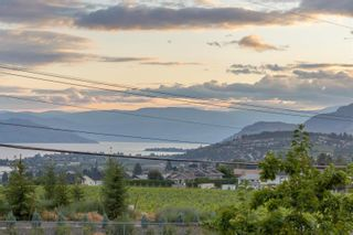 Photo 45: 800 Montigny Road, in West Kelowna: House for sale : MLS®# 10239470