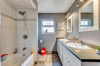 Photo 26: 367 55A Street in Delta: Pebble Hill House for sale (Tsawwassen)  : MLS®# R2549464