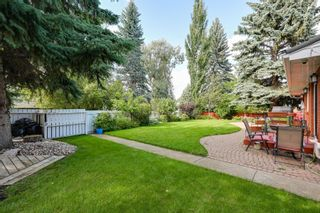 Photo 29: 8724 137 Street in Edmonton: Zone 10 House for sale : MLS®# E4263634