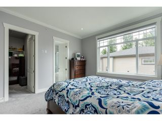 Photo 19: 33160 LEGACE Drive in Mission: Mission BC House for sale : MLS®# R2601957