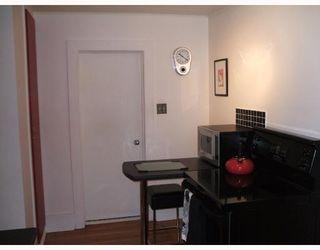 Photo 5: 427 RIVERTON Avenue in WINNIPEG: East Kildonan Residential for sale (North East Winnipeg)  : MLS®# 2719701