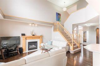Photo 9: 26 TUSCARORA Way NW in Calgary: Tuscany House for sale : MLS®# C4164996