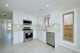 Photo 6: 870 E 58TH Avenue in Vancouver: South Vancouver 1/2 Duplex for sale (Vancouver East)  : MLS®# R2443713