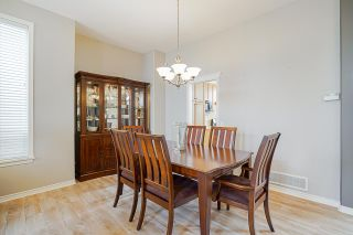"""Photo 9: 14620 59A Avenue in Surrey: Sullivan Station House for sale in """"Panorama Hills"""" : MLS®# R2549756"""