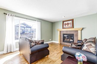 Photo 11: 2075 Reunion Boulevard NW: Airdrie Detached for sale : MLS®# A1096140