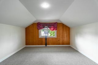 Photo 30: 117 Munson Rd in Campbell River: CR Campbell River Central House for sale : MLS®# 881890