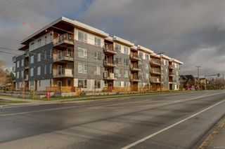 Photo 22: 110 1588 North Dairy Rd in Saanich: SE Cedar Hill Condo for sale (Saanich East)  : MLS®# 861779