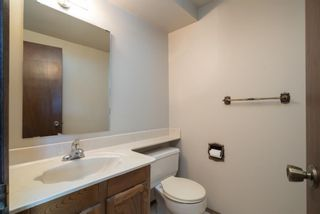 Photo 5: 5 903 67 Avenue SW in Calgary: Kingsland Row/Townhouse for sale : MLS®# A1079413