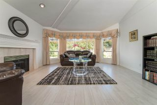 """Photo 6: 19 7711 WILLIAMS Road in Richmond: Broadmoor Townhouse for sale in """"The Gates"""" : MLS®# R2488663"""