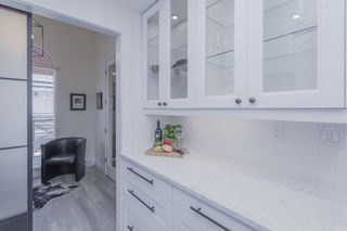 """Photo 11: 411 2 RENAISSANCE Square in New Westminster: Quay Condo for sale in """"The Lido"""" : MLS®# R2620634"""