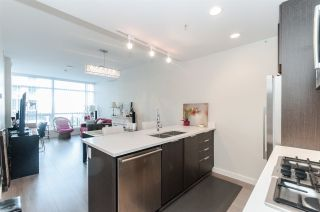 """Photo 12: 303 3333 SEXSMITH Road in Richmond: West Cambie Condo for sale in """"SORRENTO EAST"""" : MLS®# R2394697"""