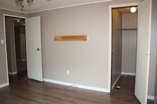 Photo 16: 365 Big Springs Drive SE: Airdrie Detached for sale : MLS®# A1137758
