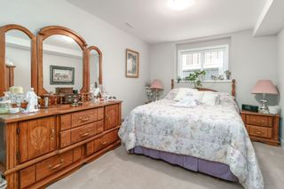 """Photo 18: 19043 69A Avenue in Surrey: Clayton House for sale in """"CLAYTON VILLAGE"""" (Cloverdale)  : MLS®# R2295527"""