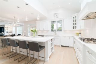 Photo 11: 7169 ARBUTUS Street in Vancouver: S.W. Marine House for sale (Vancouver West)  : MLS®# R2575571