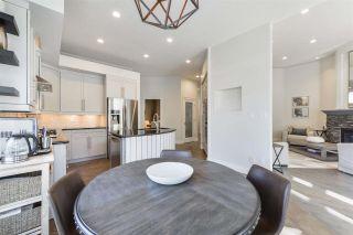 Photo 15: 2450 TEGLER Green in Edmonton: Zone 14 House for sale : MLS®# E4237358