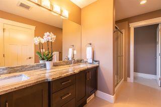 Photo 29: 21 CODETTE Way: Sherwood Park House for sale : MLS®# E4229015