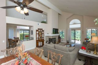 Photo 15: BONSALL House for sale : 3 bedrooms : 29150 Laurel Valley in Vista