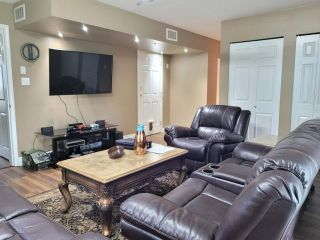 "Photo 16: 130 3160 TOWNLINE Road in Abbotsford: Abbotsford West Townhouse for sale in ""Southpoint"" : MLS®# R2549441"