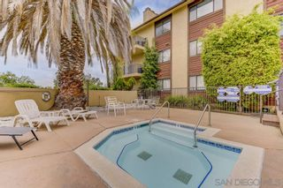 Photo 20: BAY PARK Condo for sale : 2 bedrooms : 4103 Asher St #D2 in San Diego