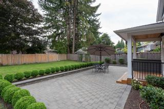 Photo 4: 1671 PIERARD Road in North Vancouver: Lynn Valley House for sale : MLS®# R2617072