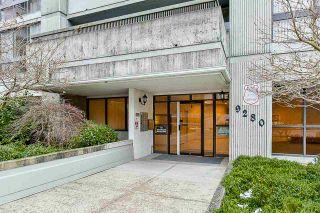 Photo 2: 401 9280 SALISH COURT in Burnaby: Sullivan Heights Condo for sale (Burnaby North)  : MLS®# R2132123
