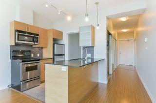 Photo 8: 2103 13399 104 Avenue in Surrey: Whalley Condo for sale (North Surrey)  : MLS®# R2229782