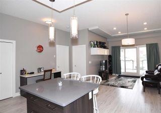 Photo 10: 105 10006 83 Avenue in Edmonton: Zone 15 Condo for sale : MLS®# E4241674