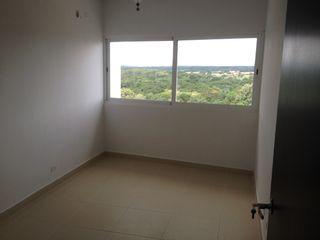 Photo 25: Patricia Italia Farallon 3 bedroom!!  Hurry!