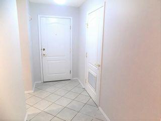 Photo 4: 104 8909 100 Street in Edmonton: Zone 15 Condo for sale : MLS®# E4246923