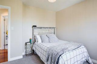 Photo 31: 12 KEYSTONE Crescent: St. Albert House for sale : MLS®# E4244068