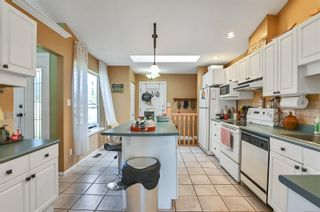 Photo 12: 290 Stratford Dr in : CR Campbell River West House for sale (Campbell River)  : MLS®# 875420