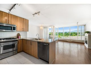 """Photo 14: 903 651 NOOTKA Way in Port Moody: Port Moody Centre Condo for sale in """"SAHALEE"""" : MLS®# R2617263"""
